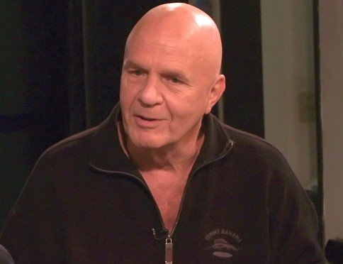 In Memory Of Dr Wayne Dyer