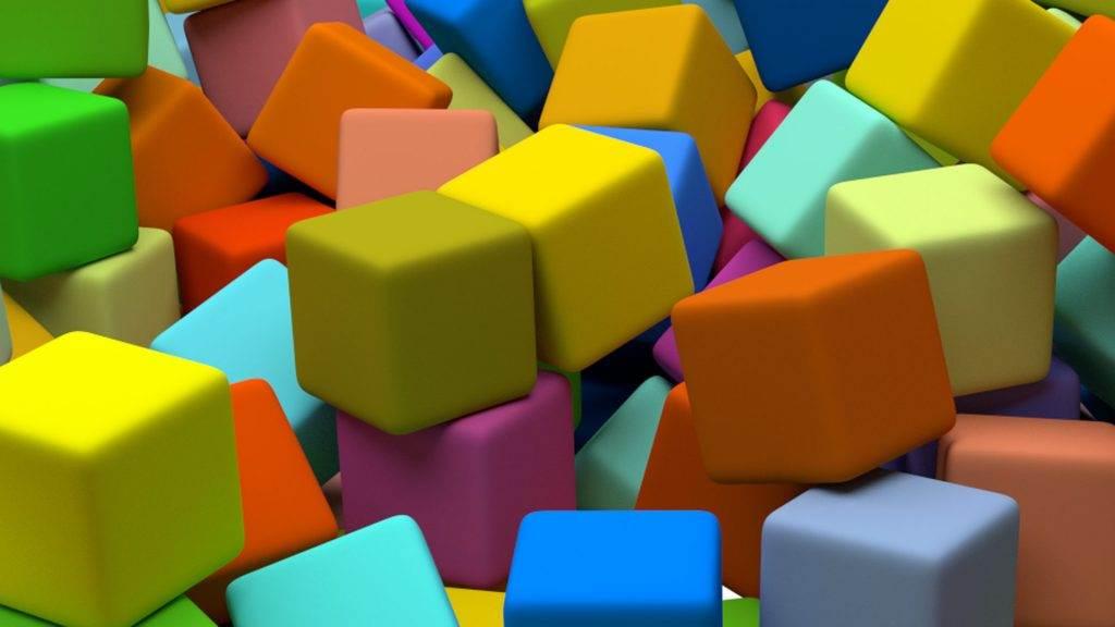 2016.06.11.cubes-677092