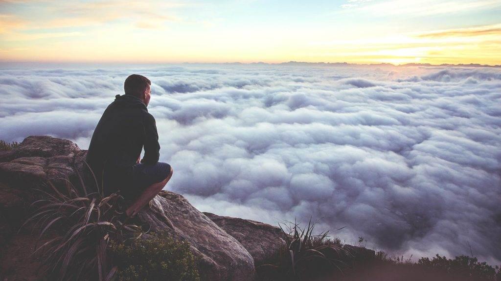 Spiritual Awakening Instant or Process