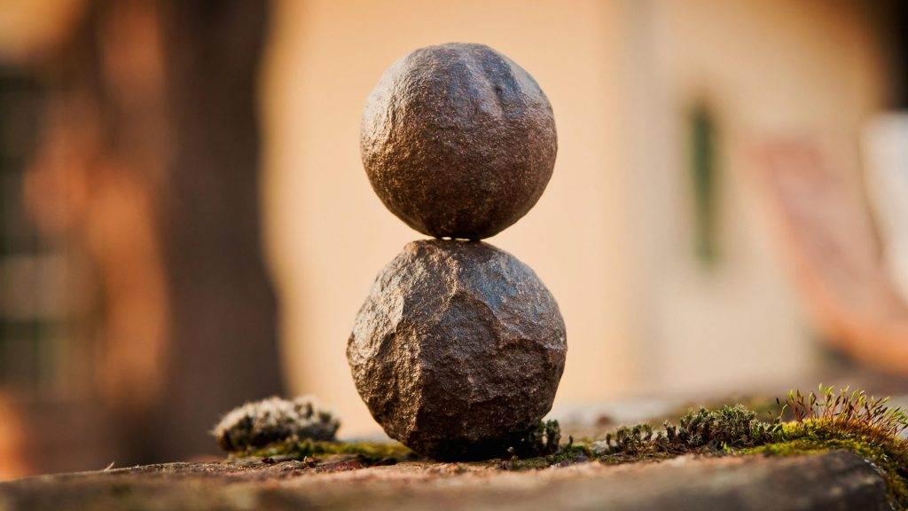Spiritual Awakening vs Spiritual Enlightenment